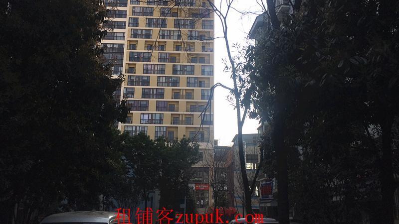 高铁南站旁盈利宾馆转让
