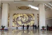 佳隆国际大厦5A写字楼开发商直租1400㎡商铺