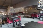 大型成熟商圈160㎡西餐厅 私房菜转让