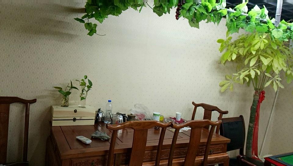 义路村小吃街餐饮旺铺转让