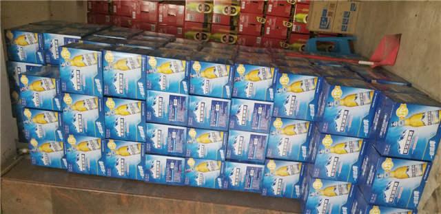 广州荔湾区上下九饮料批发部转让