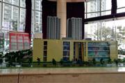 新都创想大厦开发商房源精装写字楼/商铺低价招租