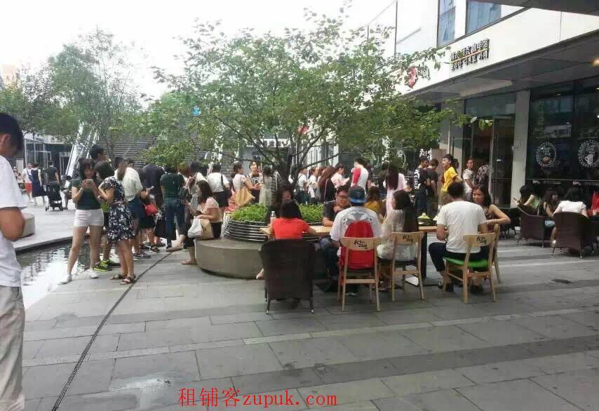 韩国雪冰经营2年成熟门店生意全部转让(含培训)