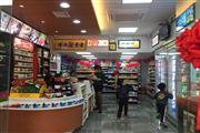主街靓铺,酒店+网吧菜市场适合做便利店