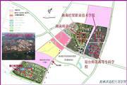桂林洋海经院大门口600平方临街铺面出租