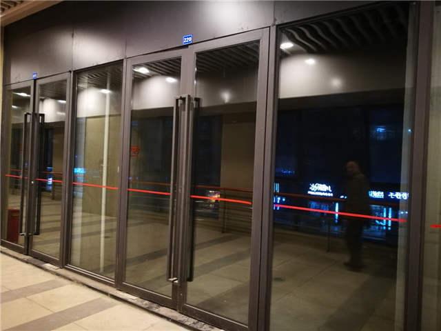 出租成华驷马桥临街门面