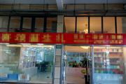 浦东川沙商业街店铺