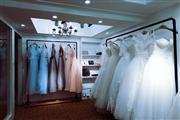 高新区 人流量大的 婚纱定制店铺转让(可空转)