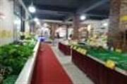 众多小区中心120㎡唯一生鲜店转让!