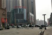 郑州新密市黄金地段1800平超低价整体出租