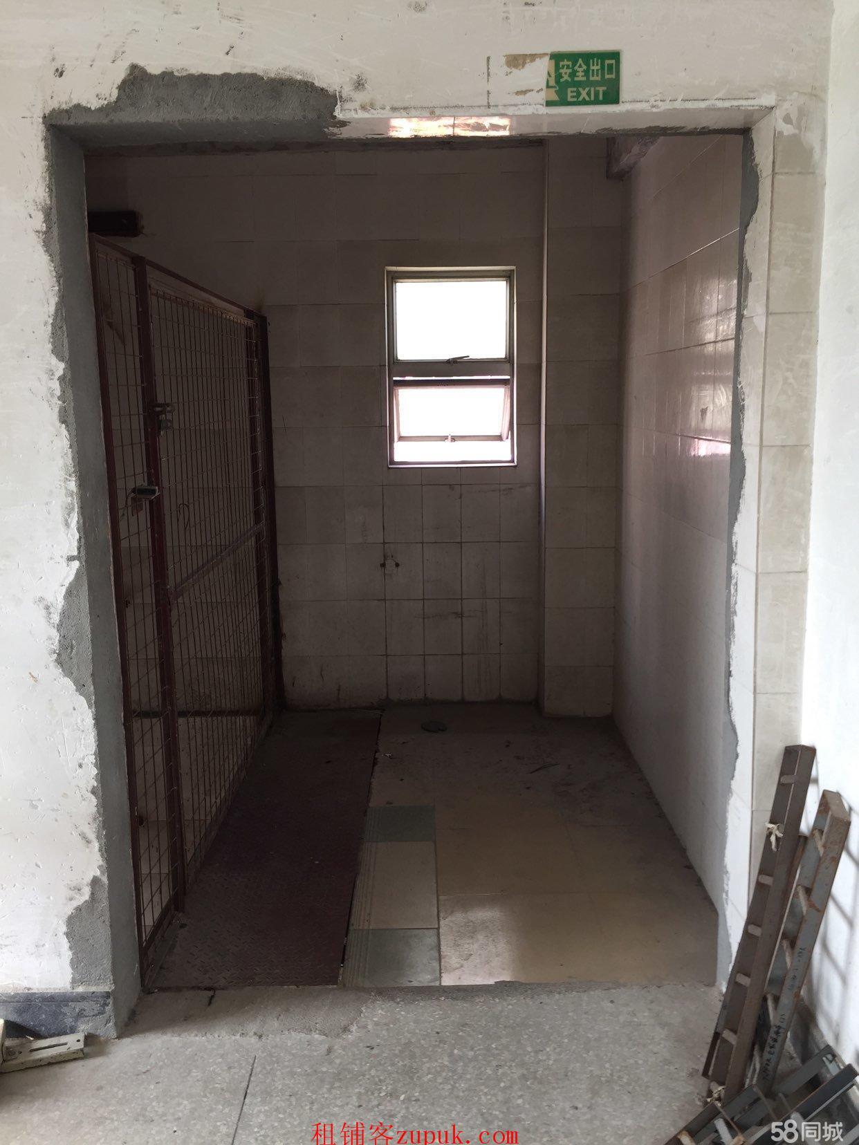 (出租) 公明镇根园正龙 厂房 600平米 有货梯