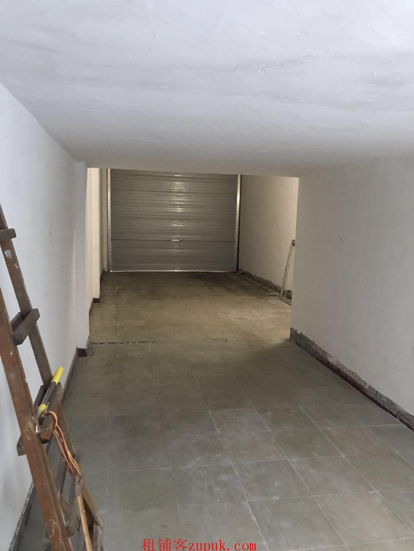 (出租) 合昌商务大厦 合水口松白路边 写字楼配套 80平米