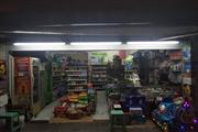 福州鼓楼西二环光荣路临街小超市便利店转让