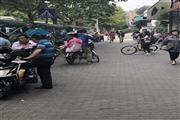 浦东三林沿街餐椅神铺出租执照齐全客流量巨大