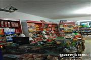 (转让) 营业中小区超市转租东风路