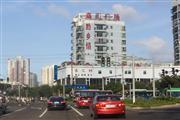 海甸岛人民大道中心位置商铺招租