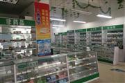 工业园湖东社区商铺转让  单体药店转让  药店转让