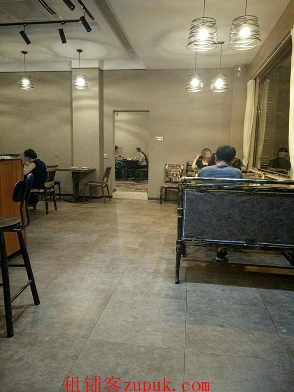 萝岗中海誉城精装·连体(可扩)·多功能·高性价比旺铺急转