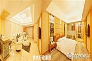 番禺广场有经营中的酒店出租 近地铁站医院