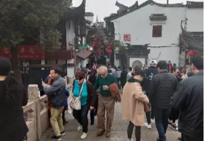 黄浦区旺铺火爆招租中+++++++