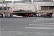 新闸路地铁口1号口麦当劳对面旺铺出租