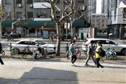 执照齐 小区边沿街奶茶店急转(可轻餐饮)