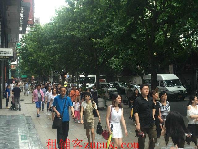 闵行古方路商场旺铺直租,可重餐饮,执照全,业态不限