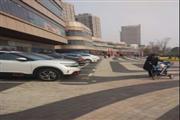 宝山龙湖天街一万平大型项目火爆招商中 业态不限