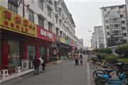 温江 川农+多个成熟小区 盈利餐饮转让(带天燃气)