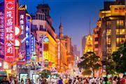 南京西路餐饮旺铺 执照齐全 水电煤到位 消费力集中