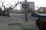 沿街一层旺铺出租业态不限先到先得餐饮超市不限