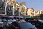 十字路口成熟市场400㎡旅馆2万低价转让