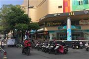 出租绿都商城商业街商铺