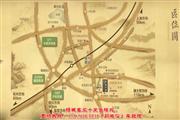 嘉兴绿城春风十里【官方网站】