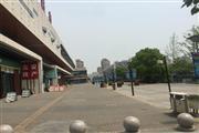 吴中区小石城生活广场商铺招商