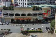 番禺市桥 番禺广场1千方首层临街商铺 可做餐饮超市
