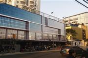 市中心繁华地段旺铺招租业态不限速度联系