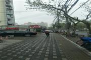 松江区旺铺沿街一层业态不限,速度联系