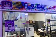 江夏藏龙岛湖北经济学院商业街商铺生意整体转让