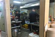 (转让)渝北照母山高端小区餐饮店铺