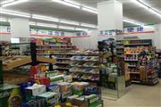 众多成熟小区旁150㎡超市优价转让