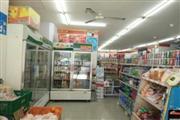九龙坡石桥铺盈利连锁超市转让