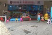 龙湖紫都城商业街旺铺急转