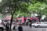 中山西路6000平大型商场整体出租