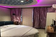 欢乐谷主题时尚酒店宾馆转让