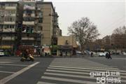 (转让) 凤凰西街商业街商铺生意转让 中介勿扰