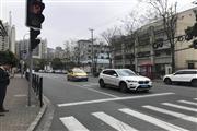 松江九亭十字路口第.一食品 餐饮区招商 仅剩2个