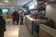 地铁口旺铺 客流量集中 适合小吃、轻餐饮等 执照齐全