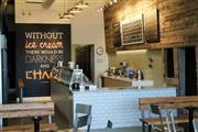 浦东川沙路门面出租 适合各种餐饮小吃 业态不限