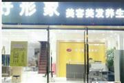 深圳龙岗龙平西路万科翰林城成熟店铺